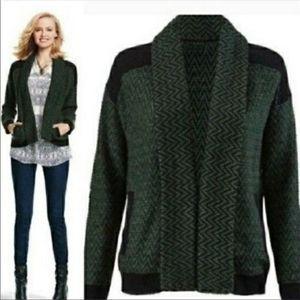 Cabi 3051 Fireside Cardigan Sweater